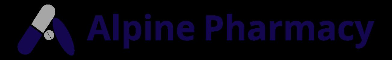 Alpine Pharmacy
